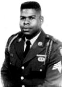 SSG WILLIAM J CALDWELL