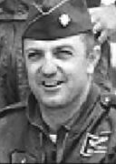 LTCOL CHARLES E CAPPELLI