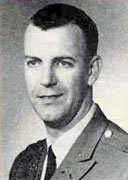 LTC ROBERT H CARTER, Jr