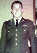 SFC JOHN L CHURCH