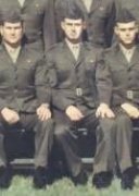 2NDLT RICHARD L COTTER