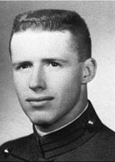 CPT KENNETH L DEAN, Jr