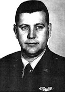 LTCOL WILLIAM C DIEHL, Jr