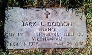 jack dodson gayjack dodson height, jack dodson cause of death, jack dodson wife, jack dodson movies and tv shows, jack dodson jcmg, jack dodson imdb, jack dodson obituary, jack dodson age, jack dodson andy griffith, jack dodson bio, jack dodson grave, jack dawson titanic, jack dodson howard sprague, jack dodson, джек доусон, jack dodson titanic, jack dodson gay, jack dodson married, jack dodson net worth, jack dodson jefferson city mo