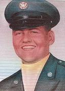 SGT BARRY H DULYEA