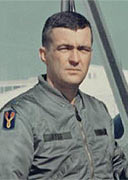 1LT RICHARD S DYER