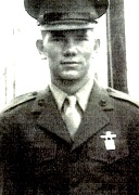 PFC NORMAN L EVERSGERD