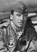 LTCOL JAMES A FOWLER