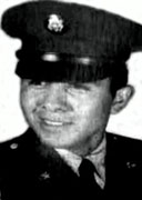 SGT JOHNNY J GALLARDO