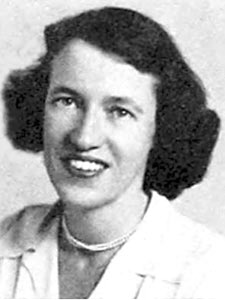 Lieutenant Colonel Annie Ruth Graham She Was Chief Nurse At 91st Evacuation Hospital Tuy Hoa In August 1968 Suffered A Stroke And Then Died Four Days