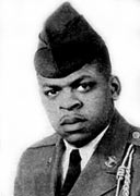 SFC MELVIN GREEN, Jr