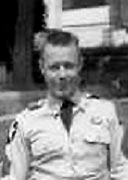 SSG DONALD J JACOBSEN