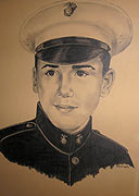 CPL JAMES C JEWELL, Jr