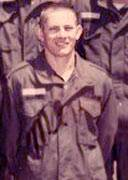 PFC RICHARD T KASTNER