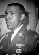 SSG ERNEST KELLY, Jr