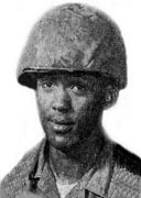 PFC ROBERT MATTHEWS, Jr