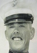 PFC JAMES F MEYER, Jr