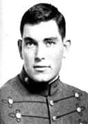 1STLT RICHARD W O'KEEFE
