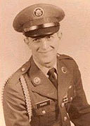 PFC JIMMY R PIERCE