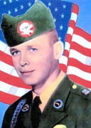 SSG LARRY S PIERCE