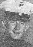 PFC PHILLIP M PIERCE, Jr