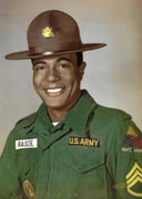 SFC WILLIE R RASCOE, Jr