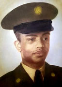 SGT FLOYD L REED, Jr
