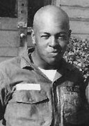 PFC FRED D SMITH, Jr