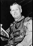LTCOL WILLIAM R SPILLERS