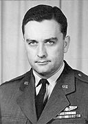 COL RICHARD A WALSH, III