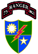 ARGT-75THINFANTRY.png