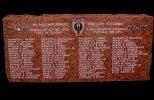 114th AHC Memorial