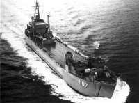 USS WESTCHESTER COUNTY