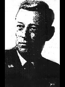 MAJ Albert Dwayne Wester, Terrell, TX on www.VirtualWall.org The Virtual  Wall® Vietnam Veterans Memorial Wall